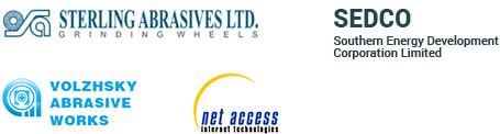 Abrasives manufacturers in bangalore dating 7