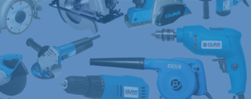 Power Tools Manufacturer Wood And Metal Working Tools India